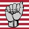 3Strike ASL