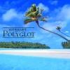 Internet Polyglot