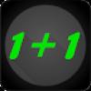 Awesum Scientific Calculator