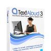 TextAloud 3