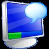 TextSpeechPro