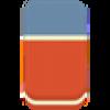 Empty Cache Button