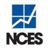 National Center For Education Statistics