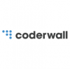 Coderwall: convert Haml files to erb using Herbalizer
