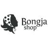 Bongja Shop