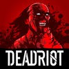DeadRiot