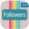 Followers Pro For Instagram