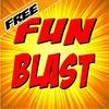 FunBlast Trivia Free
