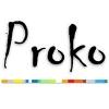 Proko channel