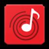 Wynk Music