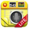 Smart Recorder Classic Lite