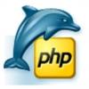 PHP Generator for MySQL