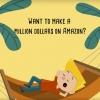 Make Millions on Amazon