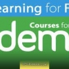 Free Courses&Software