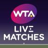 WTA TV