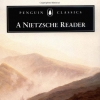 A Nietzsche Reader, selected by Hollingdale