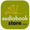 AudiobookStore