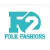 Folk Fashions