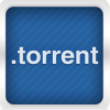 torrent rxprep document