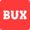 BUX - Easy Stock Trading