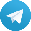 New Telegram Channels