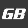 GearBest Black Friday Deals