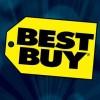 Best Buy Cyber Monday Deals