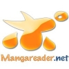 Mangareader.net