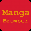 Manga Browser