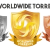World Wide Torrents