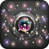 Sparkle FX Effects