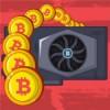 Bitcoin Mining Simulator
