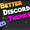 [TUTORIAL] How to install discord themes by Zafer