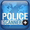 Police Scanner+ Free