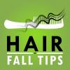 Hair Fall Tips