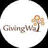 GivingWay - Volunteer Abroad