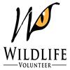 Volunteer Wildlife
