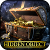 Hidden Object: World Treasures