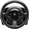 T300RS Force Feedback Racing Wheel