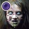 Scary Prank - Scary cam