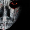 Scary Prank : Ghost Prank REC
