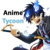AnimeTycoon