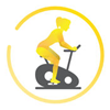 Plus Workout - Indoor cycling