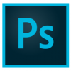The official Adobe Photoshop YouTube channels