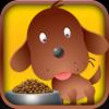 Dog Nutritions Calculator