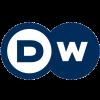 Deutsche Welle - Deutschkurse