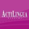 ActiLingua Academy: Learn German
