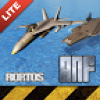 Air Navy Fighters Lite