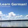 Learn German!