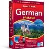 Learn It Now German Premier